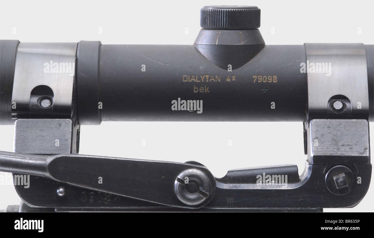 Entfernungsmesser Für Gewehre : Bushnell scout dx arc laser entfernungsmesser amazon kamera