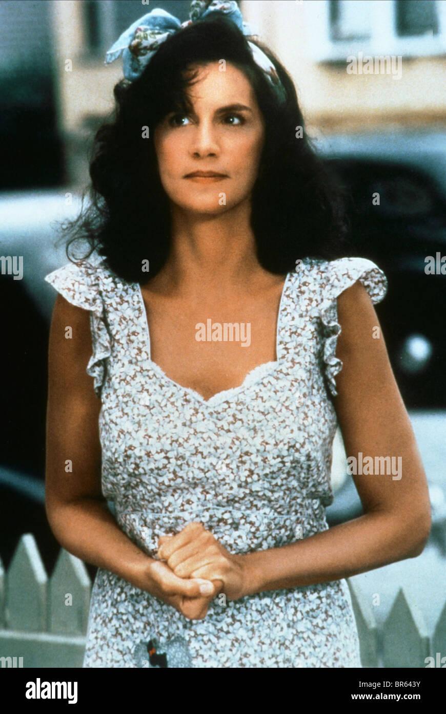 Verloren In Yonkers 1993 Mercedes Ruehl Stockfotos Verloren In