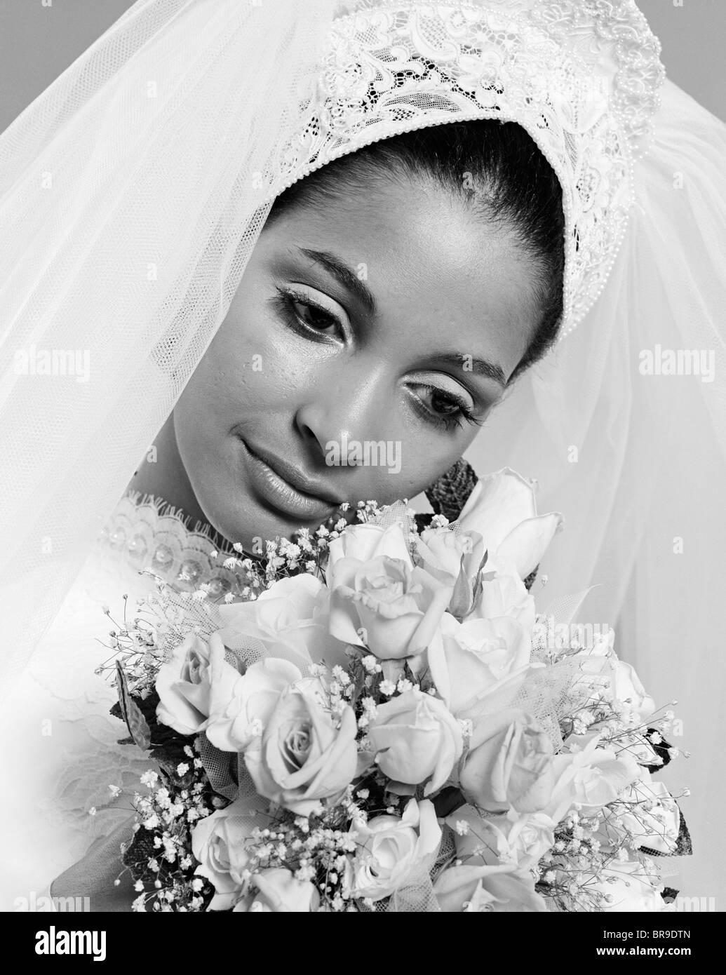 1970s Marriage Stockfotos & 1970s Marriage Bilder - Alamy