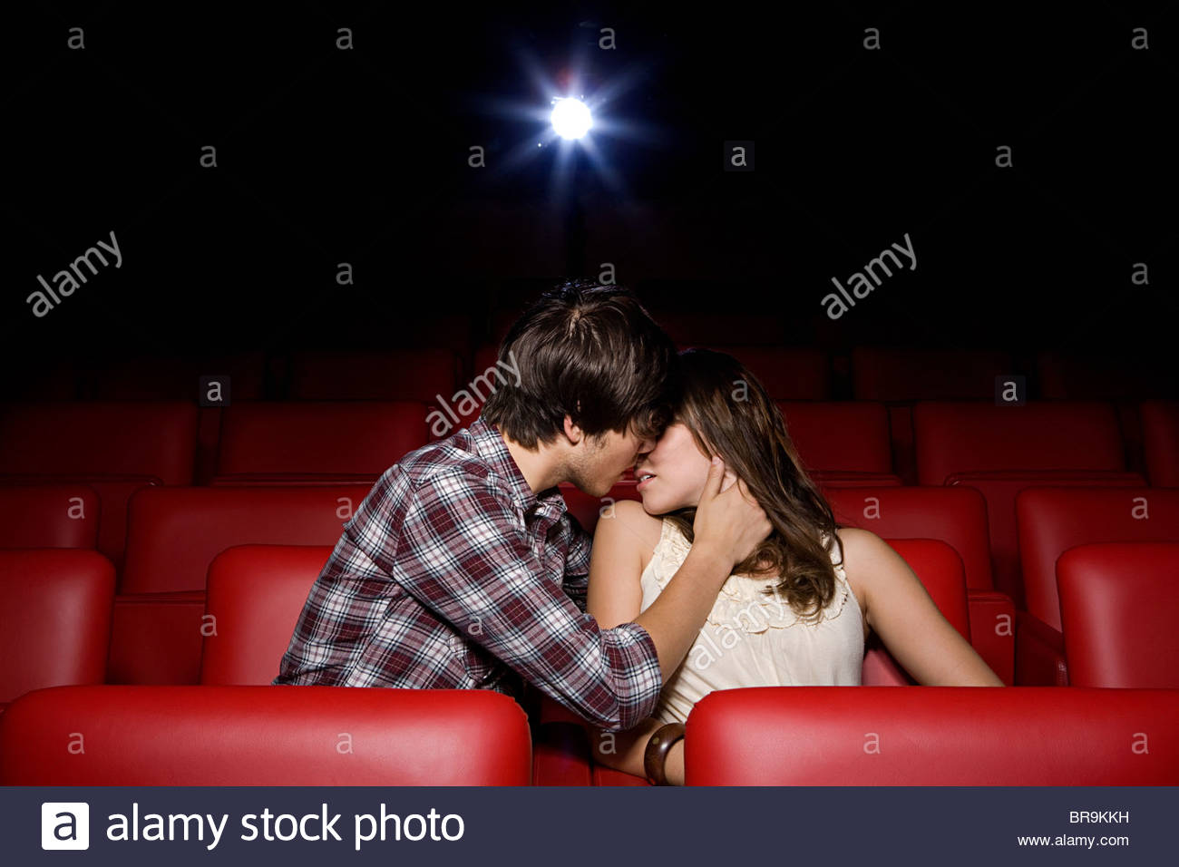 erotikkino paare beim sex beobachten