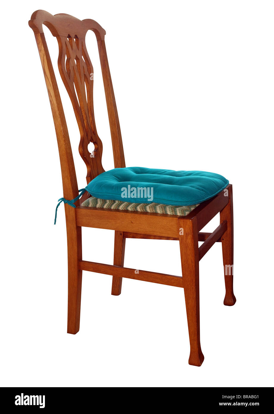 Padded Chair Stockfotos & Padded Chair Bilder - Alamy