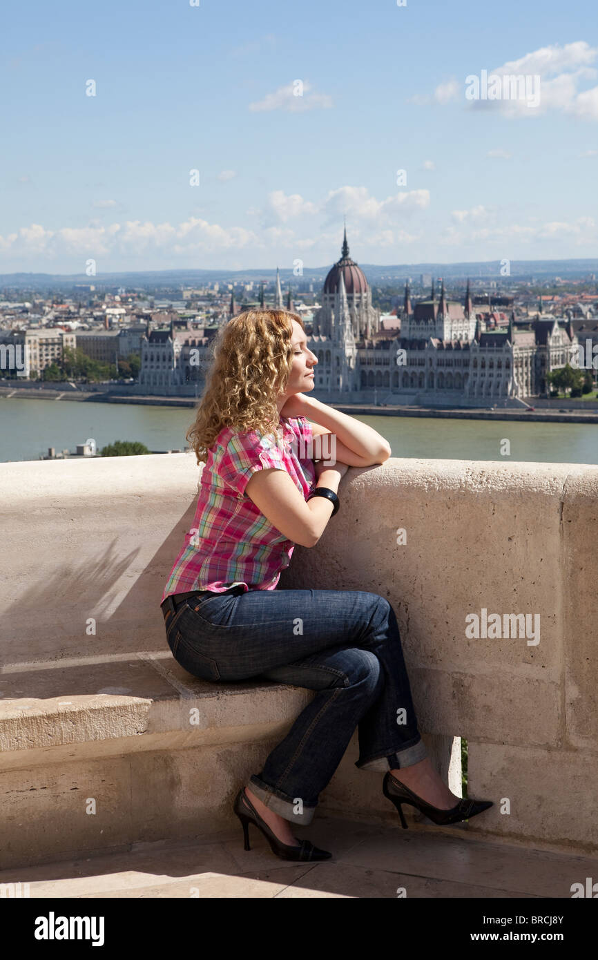 Ungarn single frauen