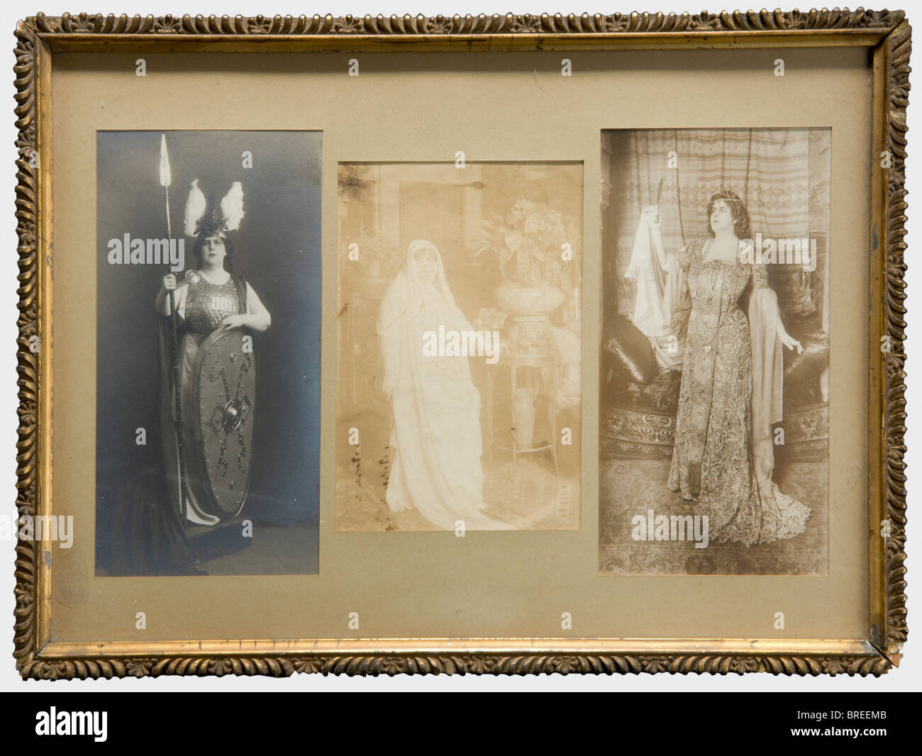 Publicity Still Stockfotos & Publicity Still Bilder - Alamy