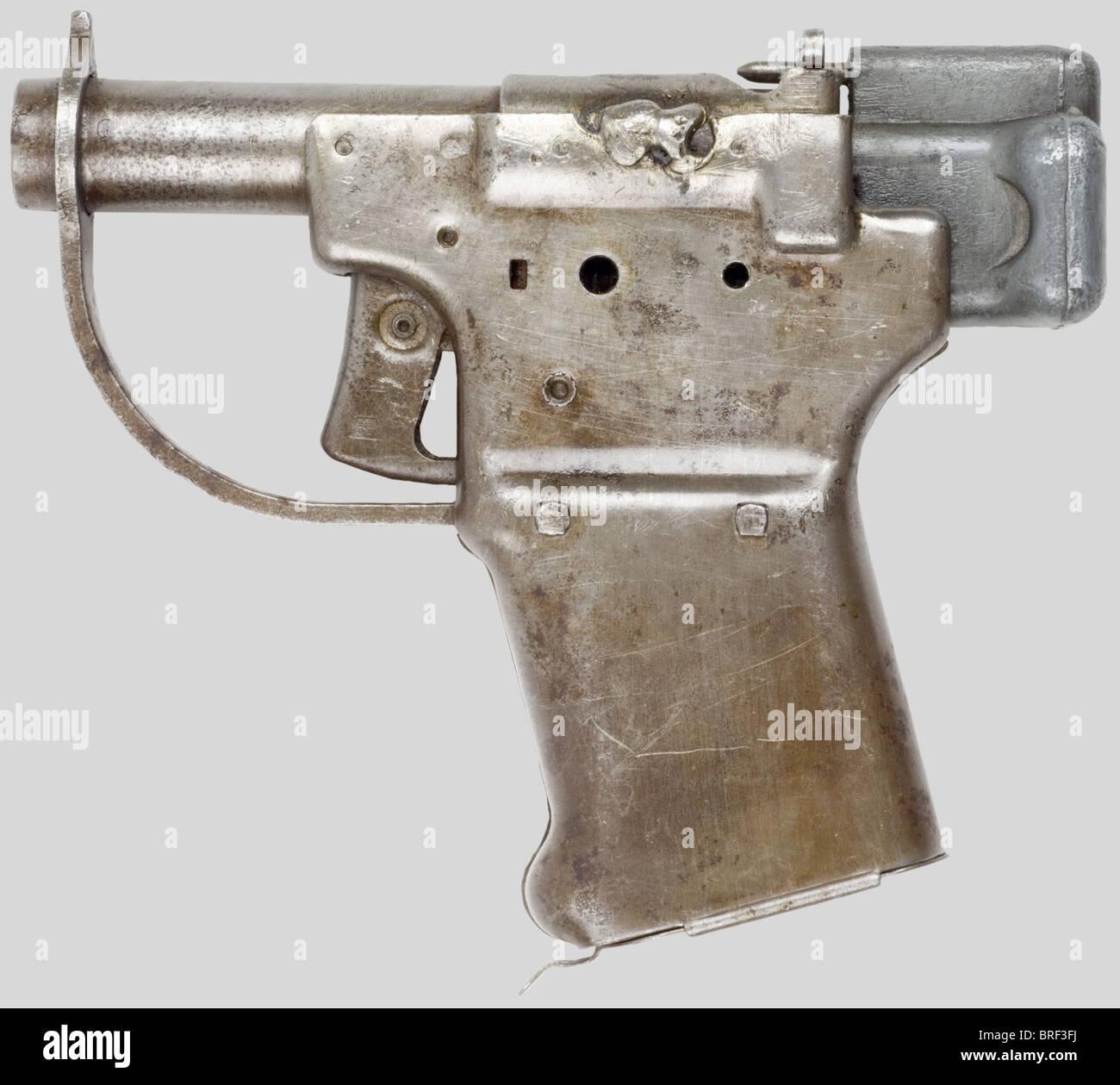 Tolle Porter Kabel Framing Pistole Ideen - Benutzerdefinierte ...