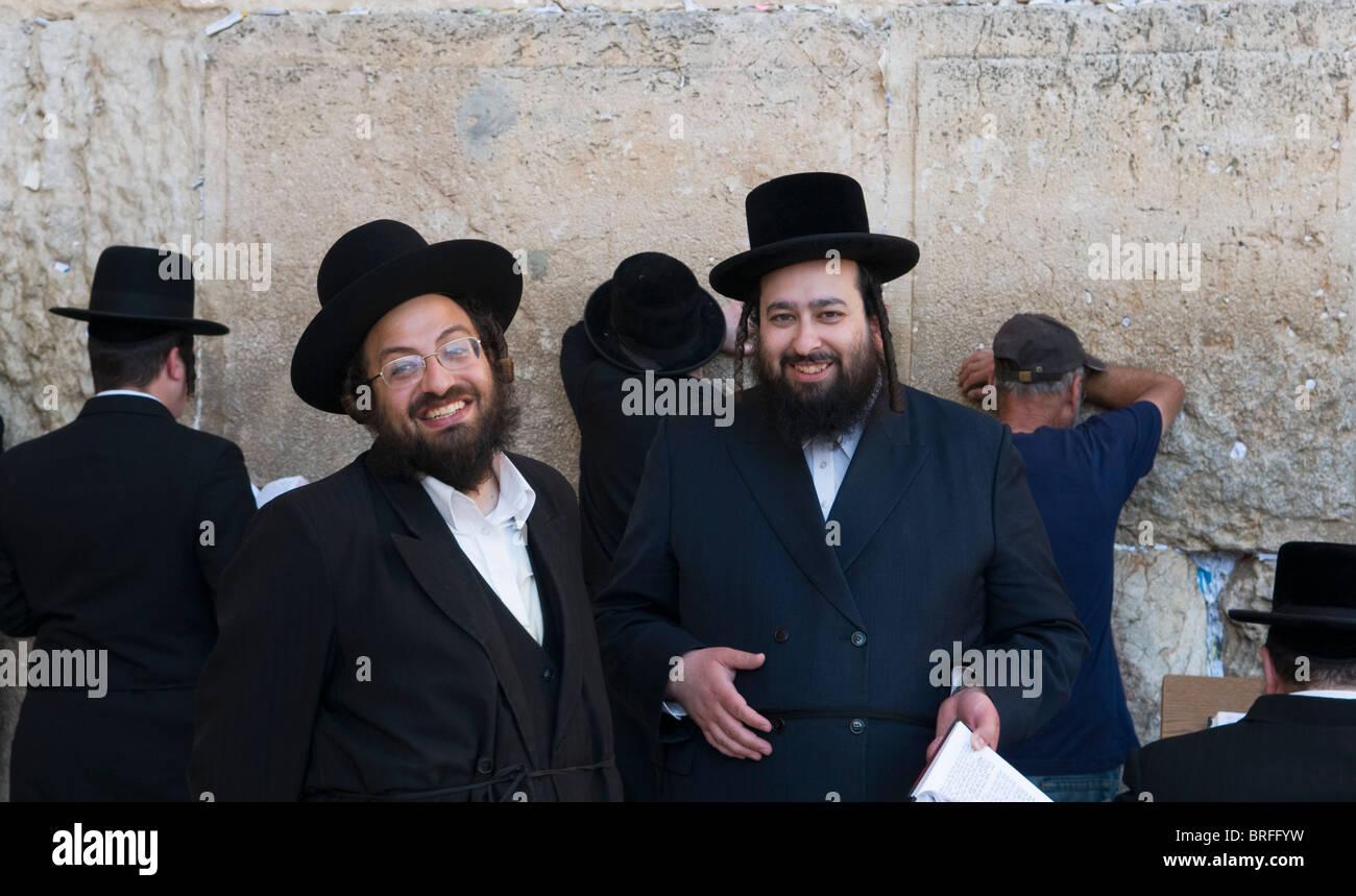 Juden In England