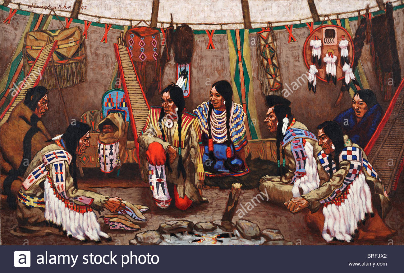Frauen suchen männer sioux falls