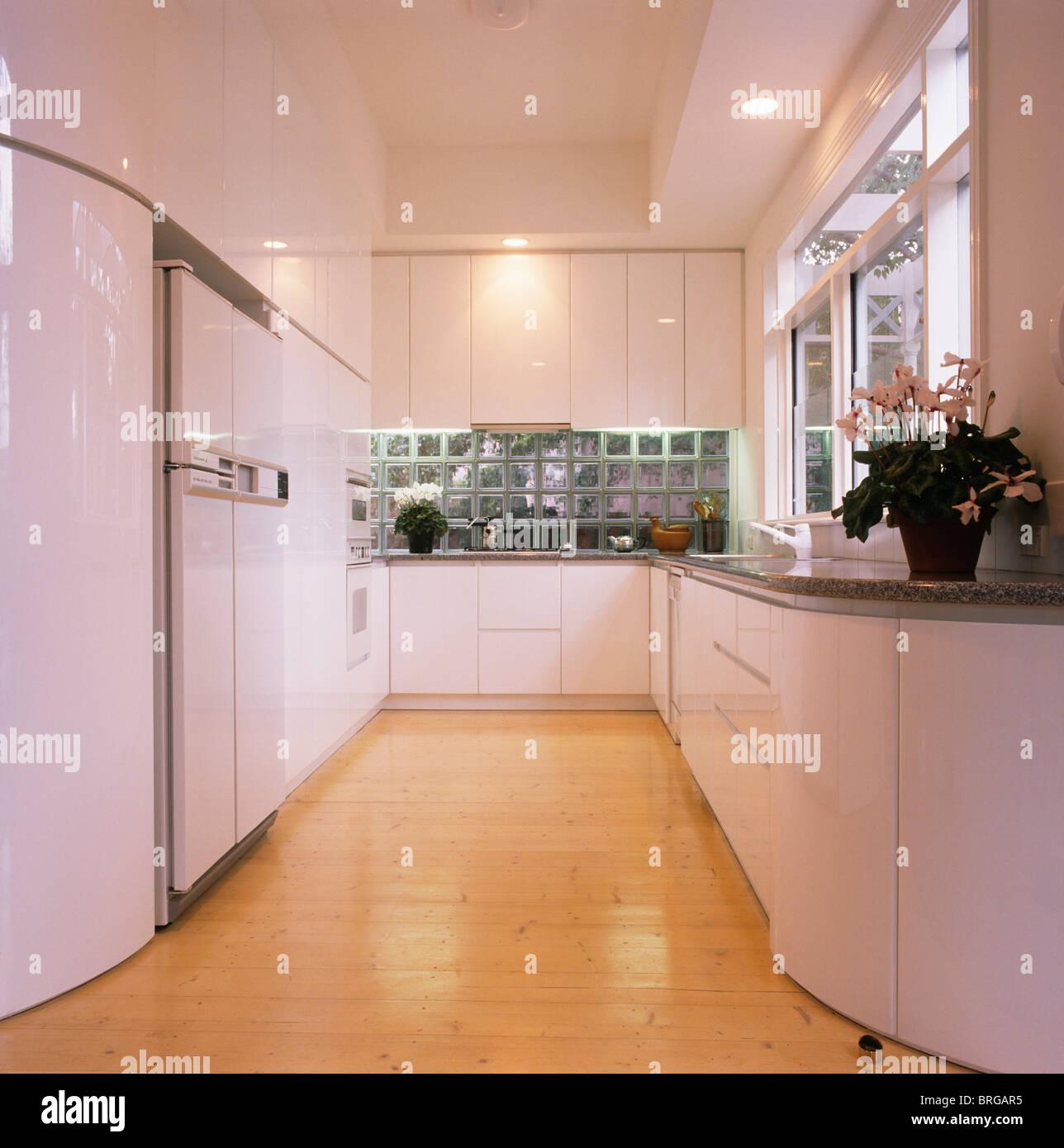 Pretty Einbauleuchten Küche Images Gallery
