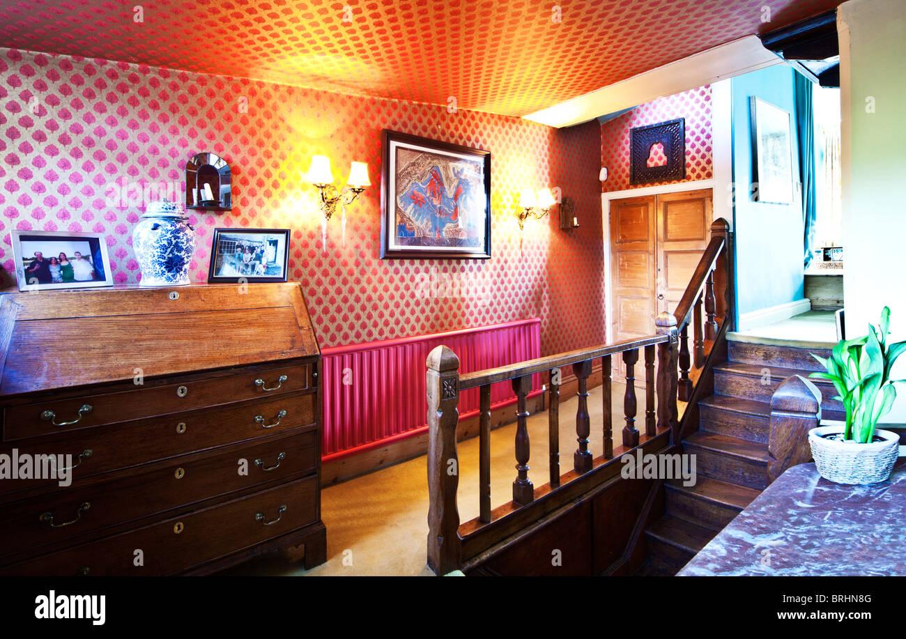 Landhausmöbel Stockfotos Landhausmöbel Bilder Alamy
