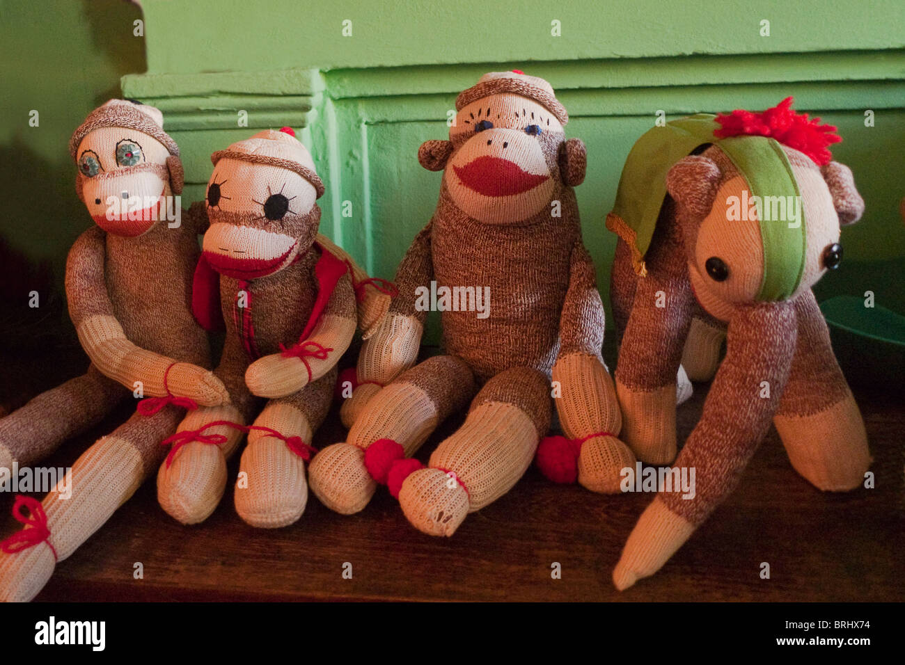 Socke Stockfotos & Socke Bilder - Alamy
