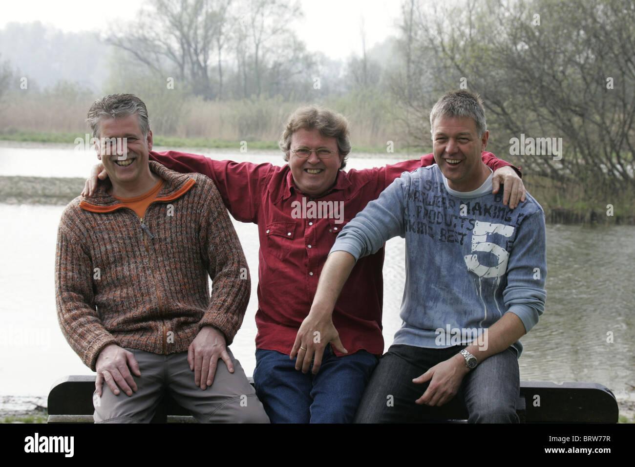 Missouri backpage frauen suchen männer