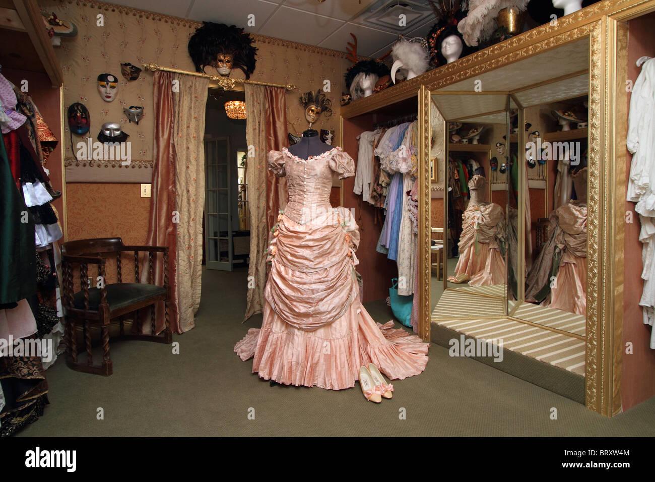 ballkleid 18 19 jahrhundert shop
