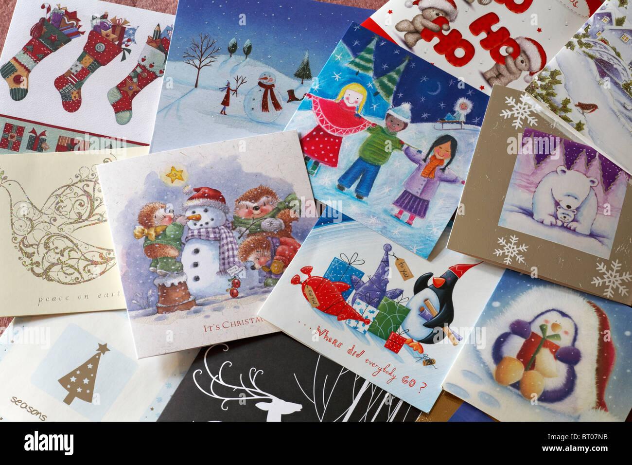 Suche Lustige Weihnachtsbilder.Lustige Weihnachtsbilder Stockfotos Lustige Weihnachtsbilder