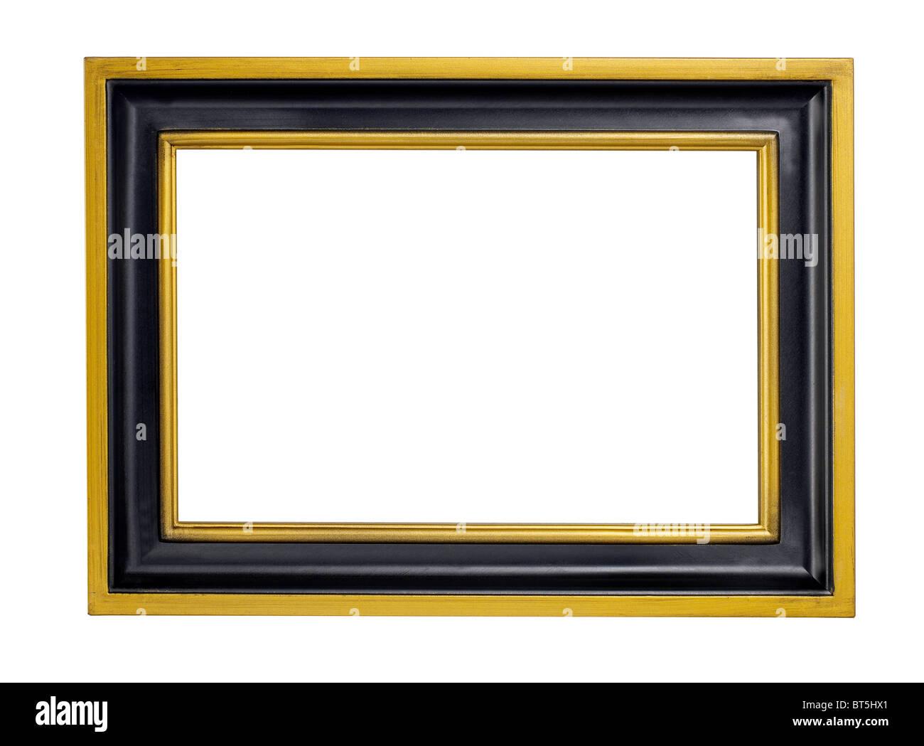 borders stockfotos borders bilder alamy. Black Bedroom Furniture Sets. Home Design Ideas