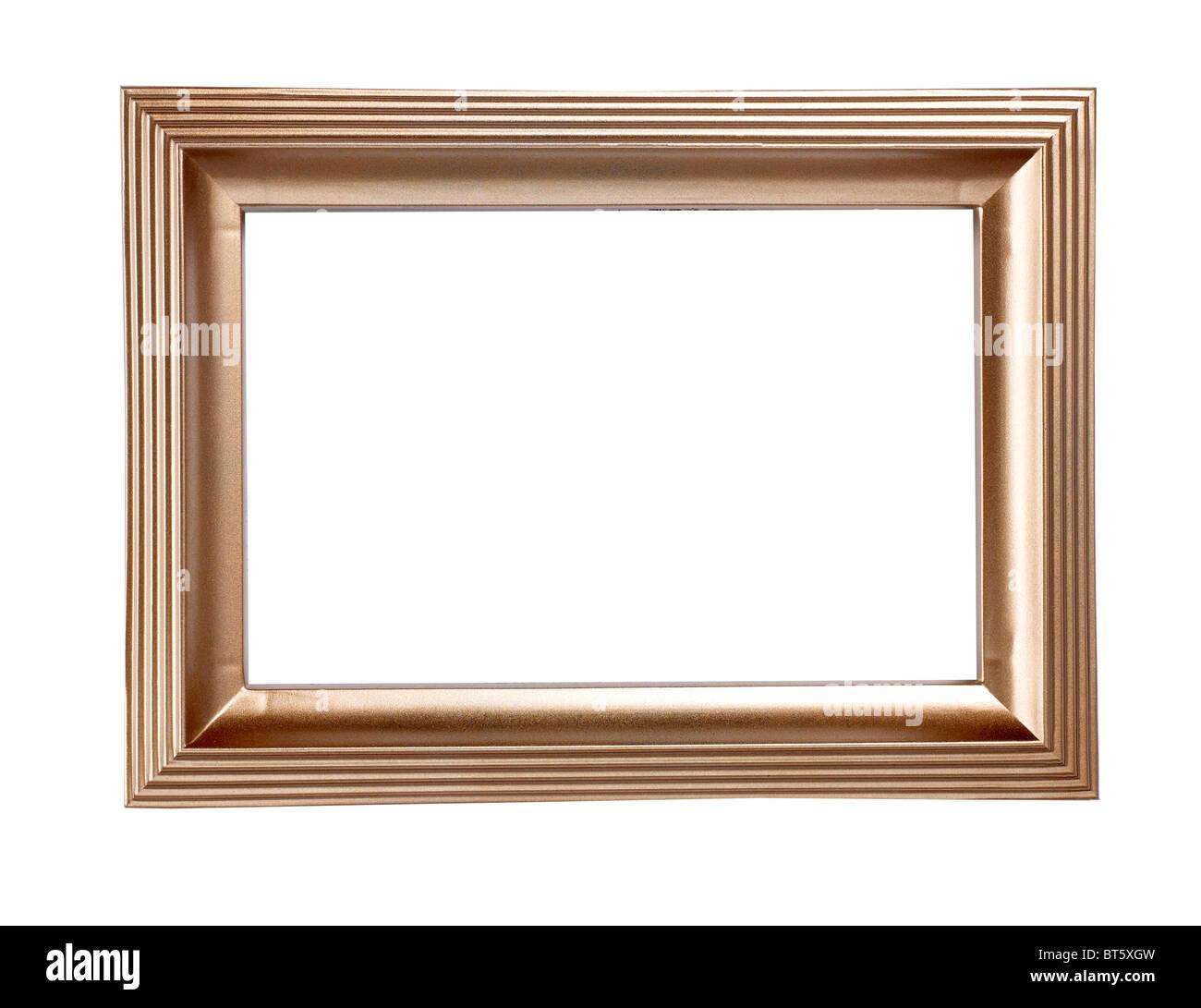 digitaler bilderrahmen stockfoto bild 32092729 alamy. Black Bedroom Furniture Sets. Home Design Ideas