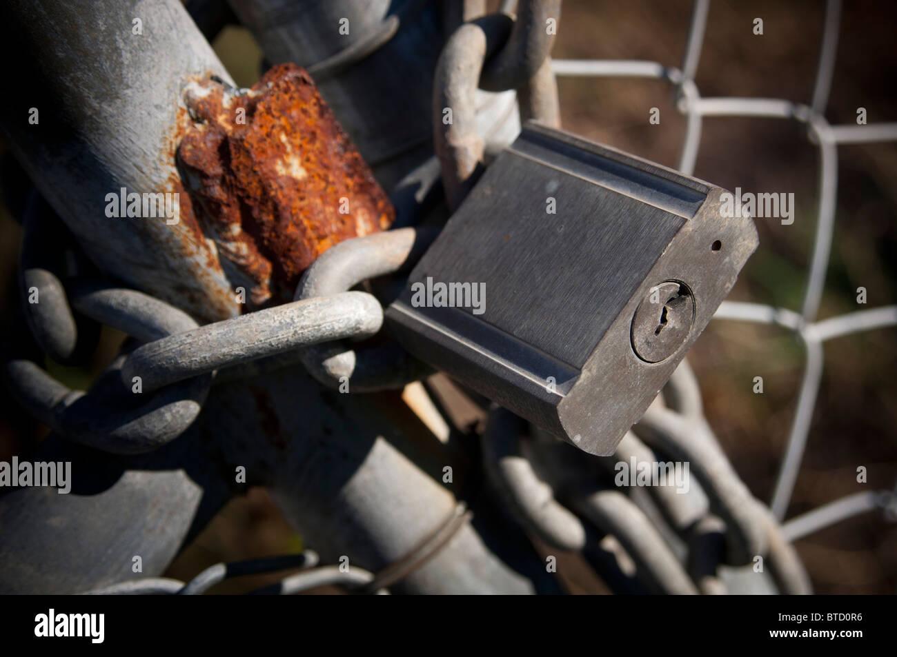 Fein Große Drahtrollen Fotos - Elektrische Schaltplan-Ideen ...
