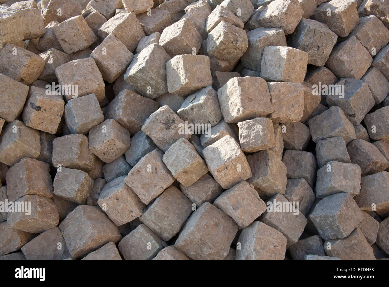 cobblestones stockfotos cobblestones bilder alamy. Black Bedroom Furniture Sets. Home Design Ideas