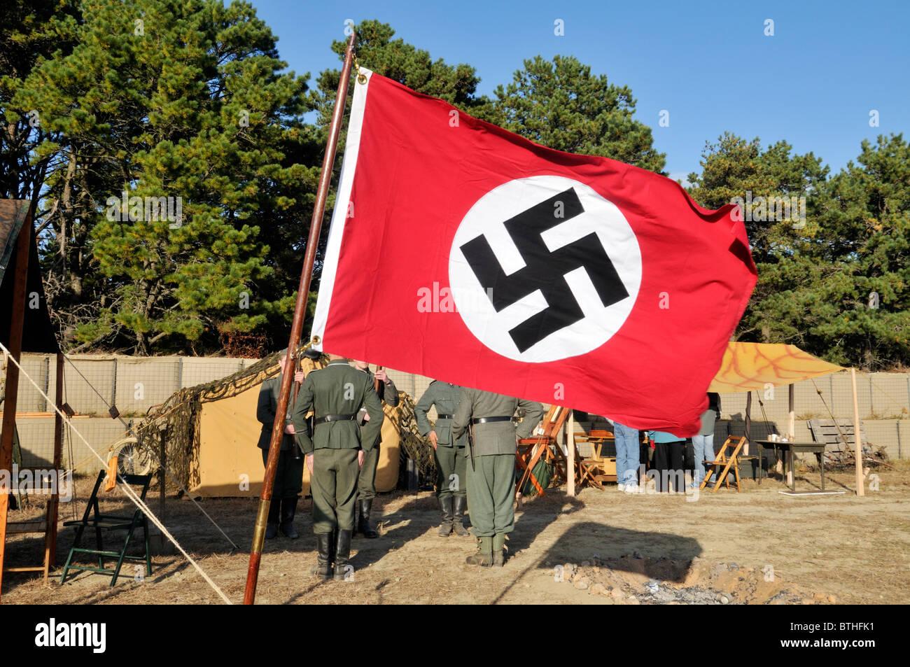Flags Stockfotos Flags Bilder Seite 56b3b2c6513
