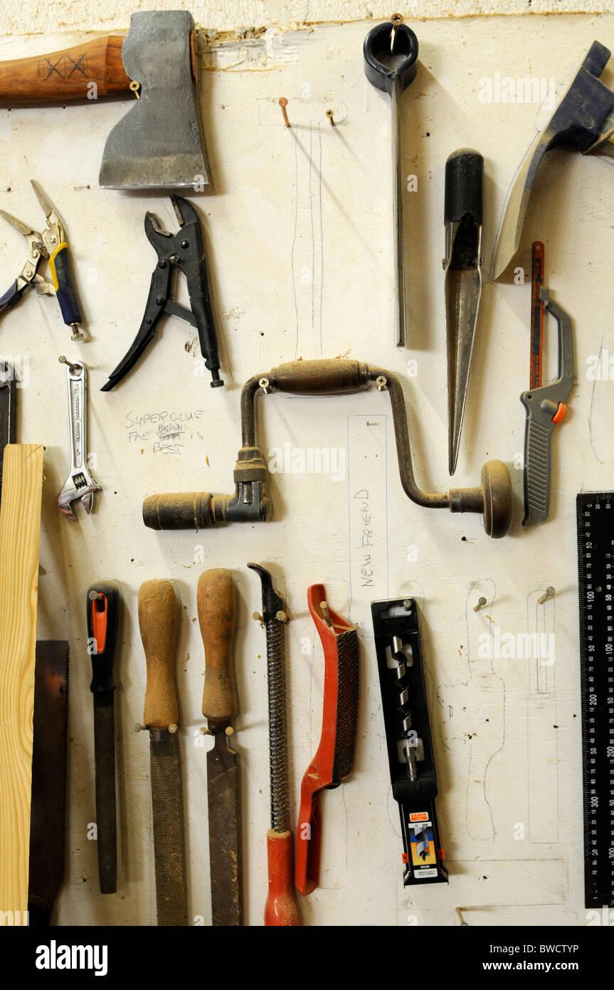 Schottische Möbel paparwark möbel und möbeltischlerei workshop im scalloway shetland