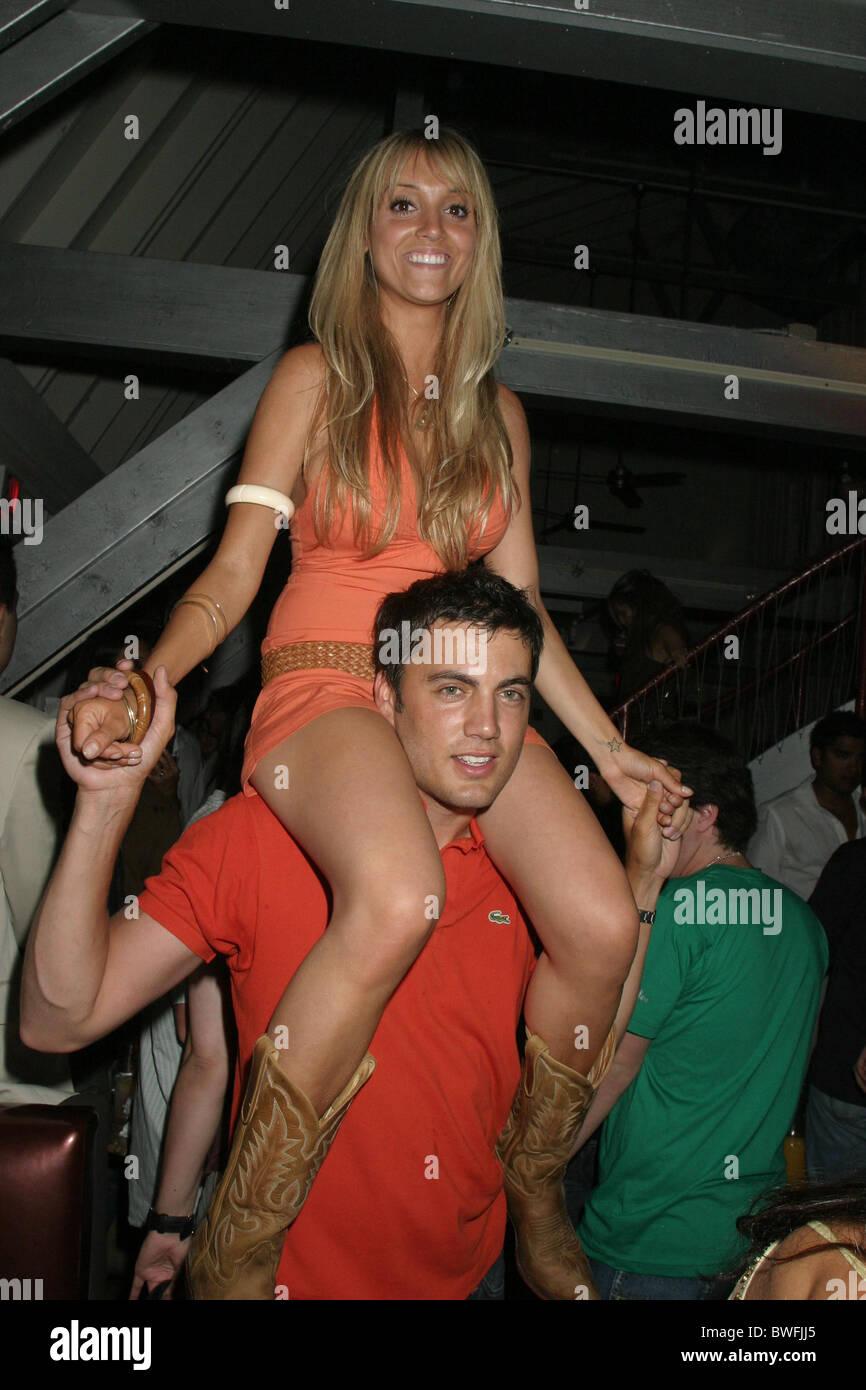 Haley Giraldo Stockfotos Haley Giraldo Bilder Alamy