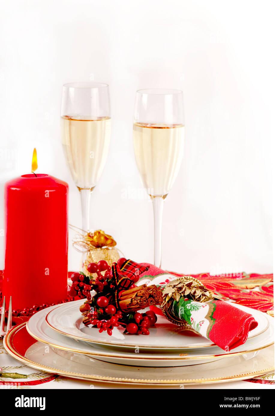 Geschenke weihnachten im glas