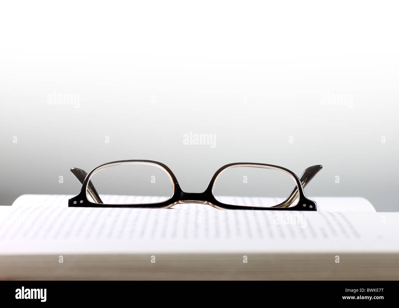 Groß Gerahmte Brille Bilder - Benutzerdefinierte Bilderrahmen Ideen ...