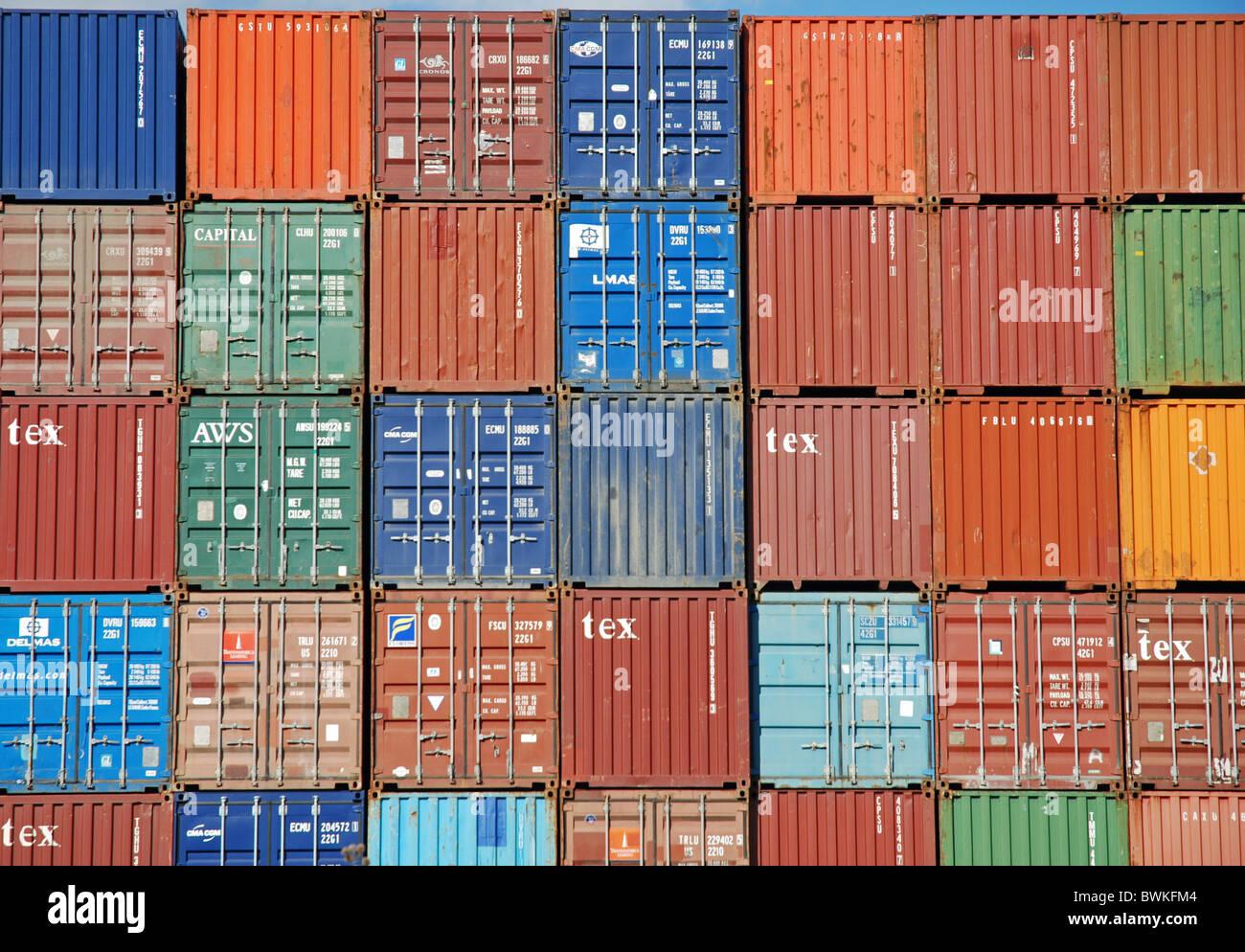 Freight Depot Stockfotos Freight Depot Bilder Seite 2 Alamy