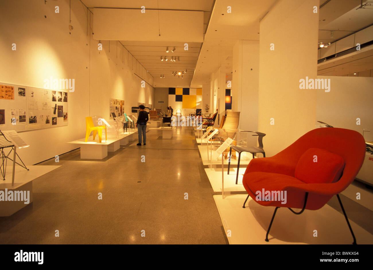 UK London 100 Meisterwerke Design Museum Großbritannien Europa ...