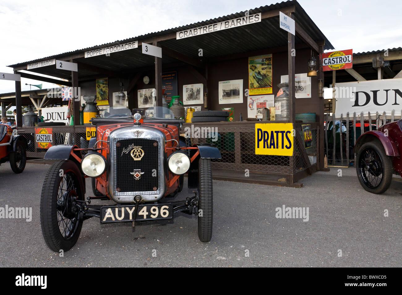 Auy Stockfotos Auy Bilder Alamy