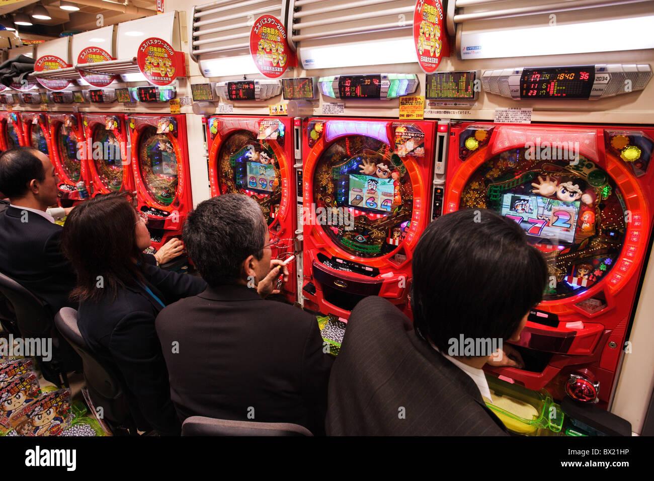 Gta online casino best slot machine