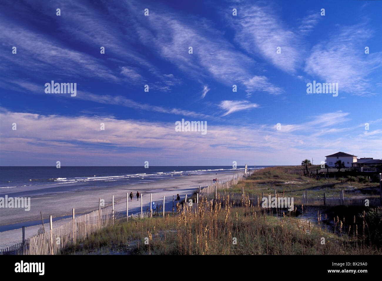 Pictures Of Tybee Island North Beach