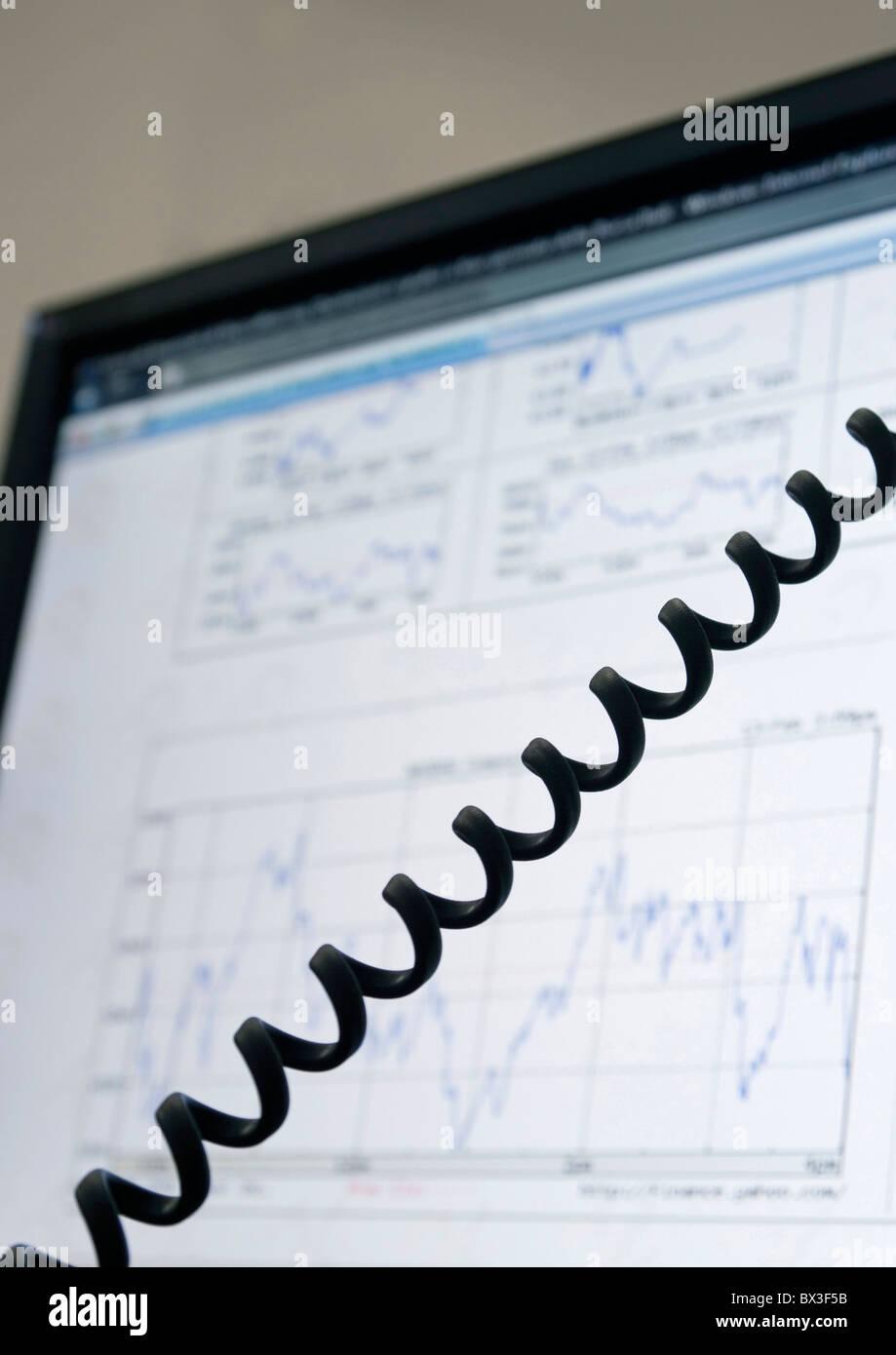Wunderbar Telefonkabel Diagramm Fotos - Elektrische Schaltplan-Ideen ...