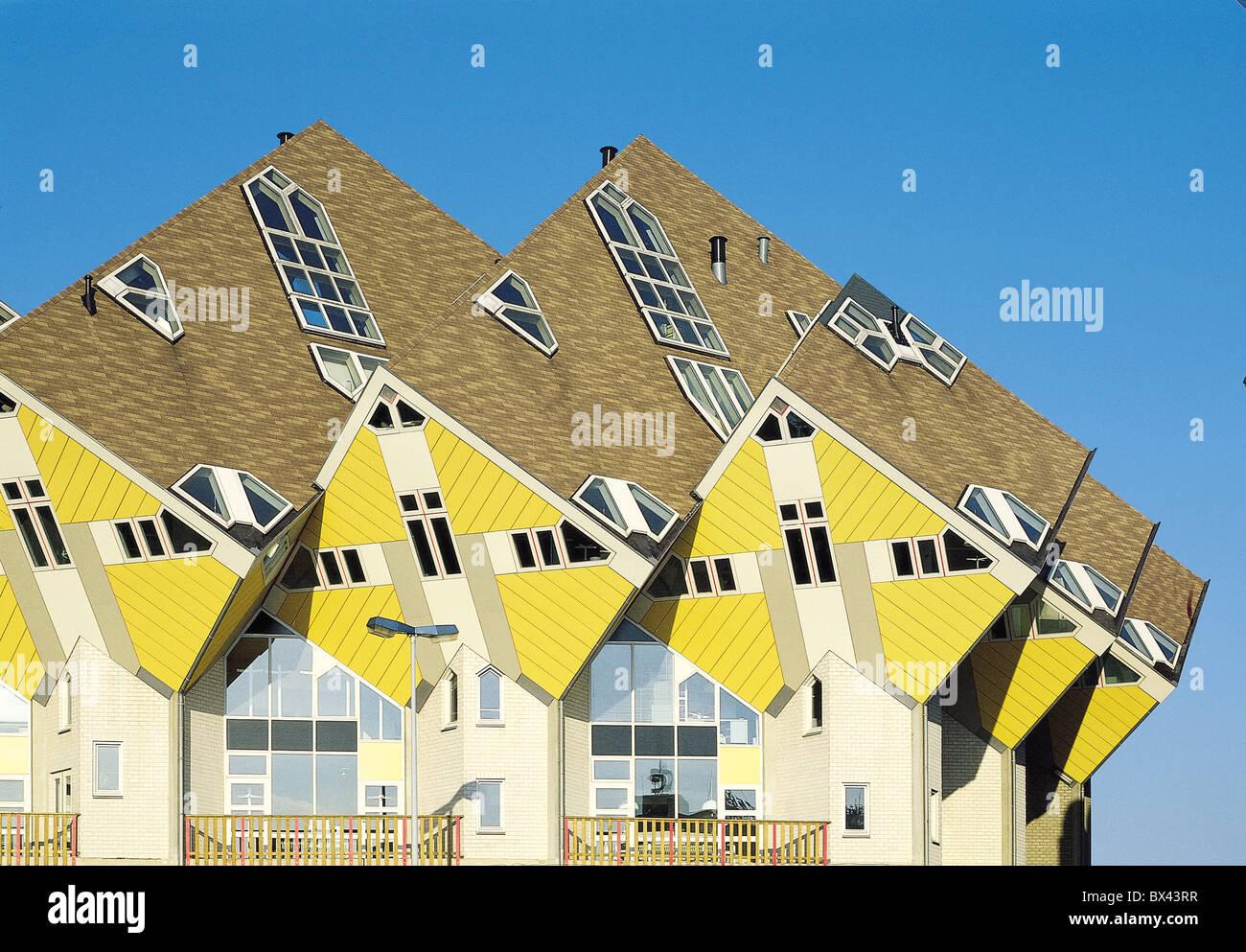 Amazing Architektur Moderne Häuser Gallery - Wohndesign Bilder und ...