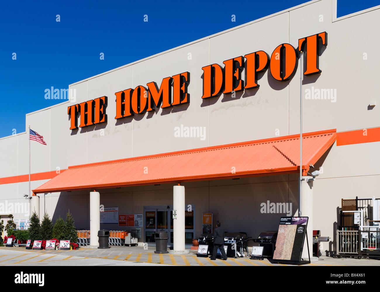 Home Depot Geschäft In Ihrer Nähe Die Eagle Ridge Mall Lake Wales