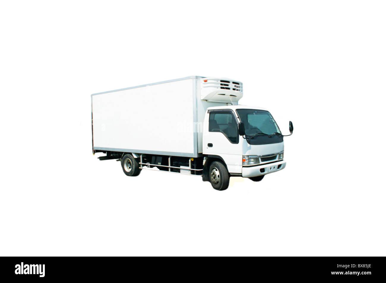 Kühlschrank Transport Auto : Auto kühlschrank für den transport von gefrorenen produktion