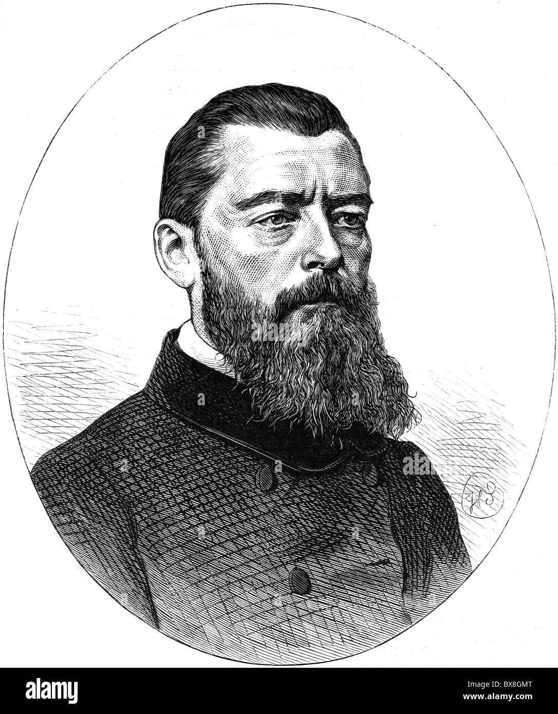 Feuerbach Philosoph