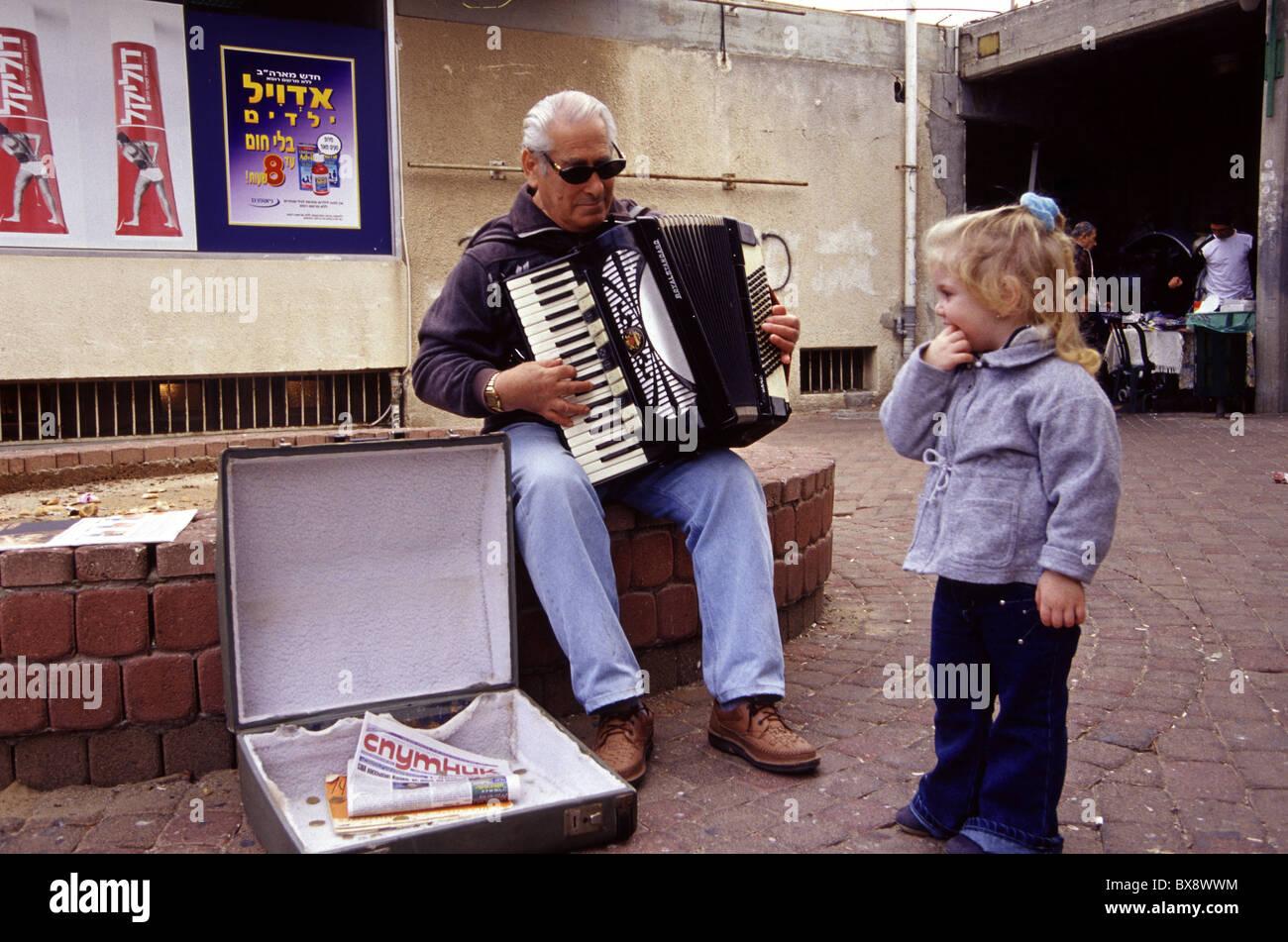 Ashdod City Stockfotos & Ashdod City Bilder - Alamy