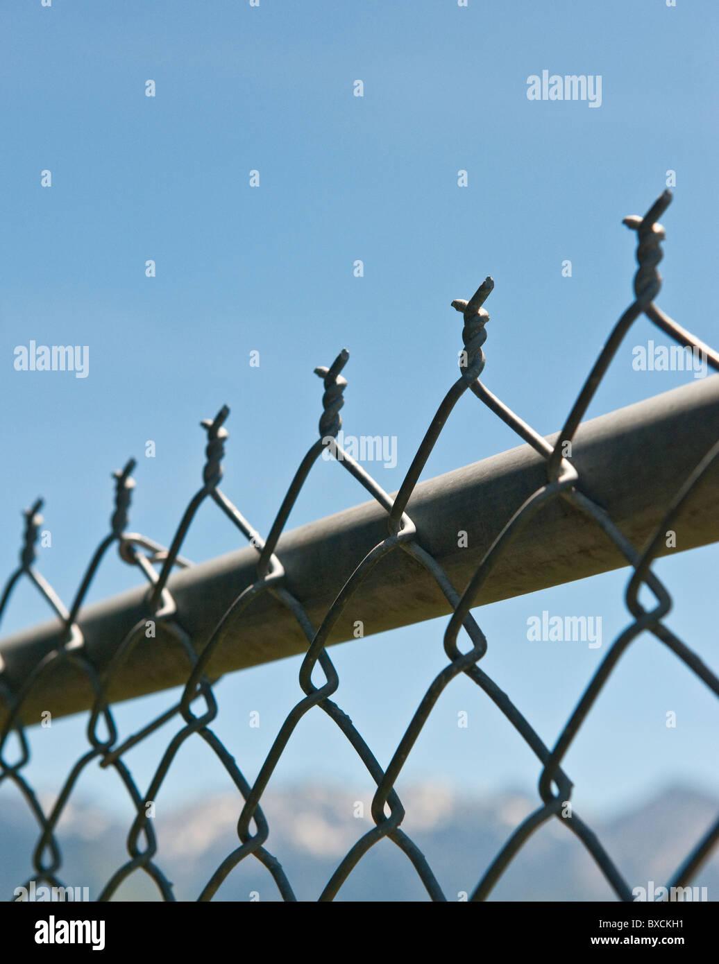 Confine Stockfotos & Confine Bilder - Alamy