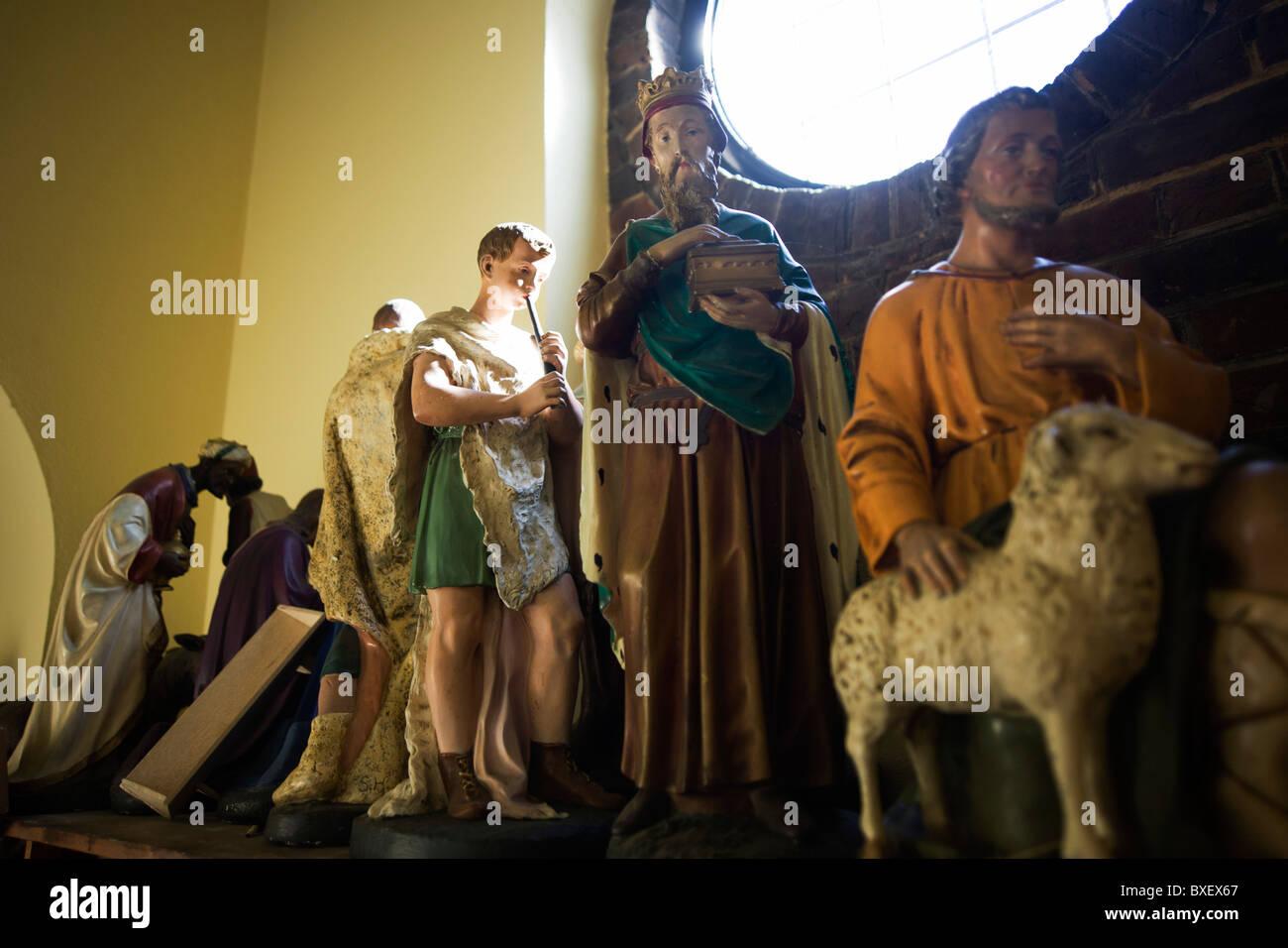 Biblisches Thema Stockfotos & Biblisches Thema Bilder - Alamy