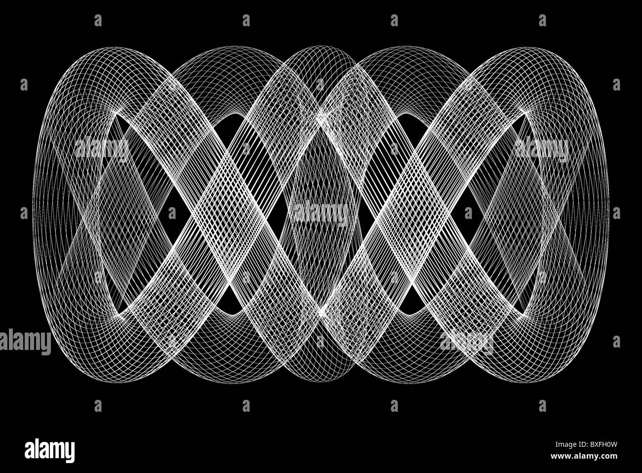 Berühmt Verdrahtung Weiß Schwarz Fotos - Schaltplan Serie Circuit ...