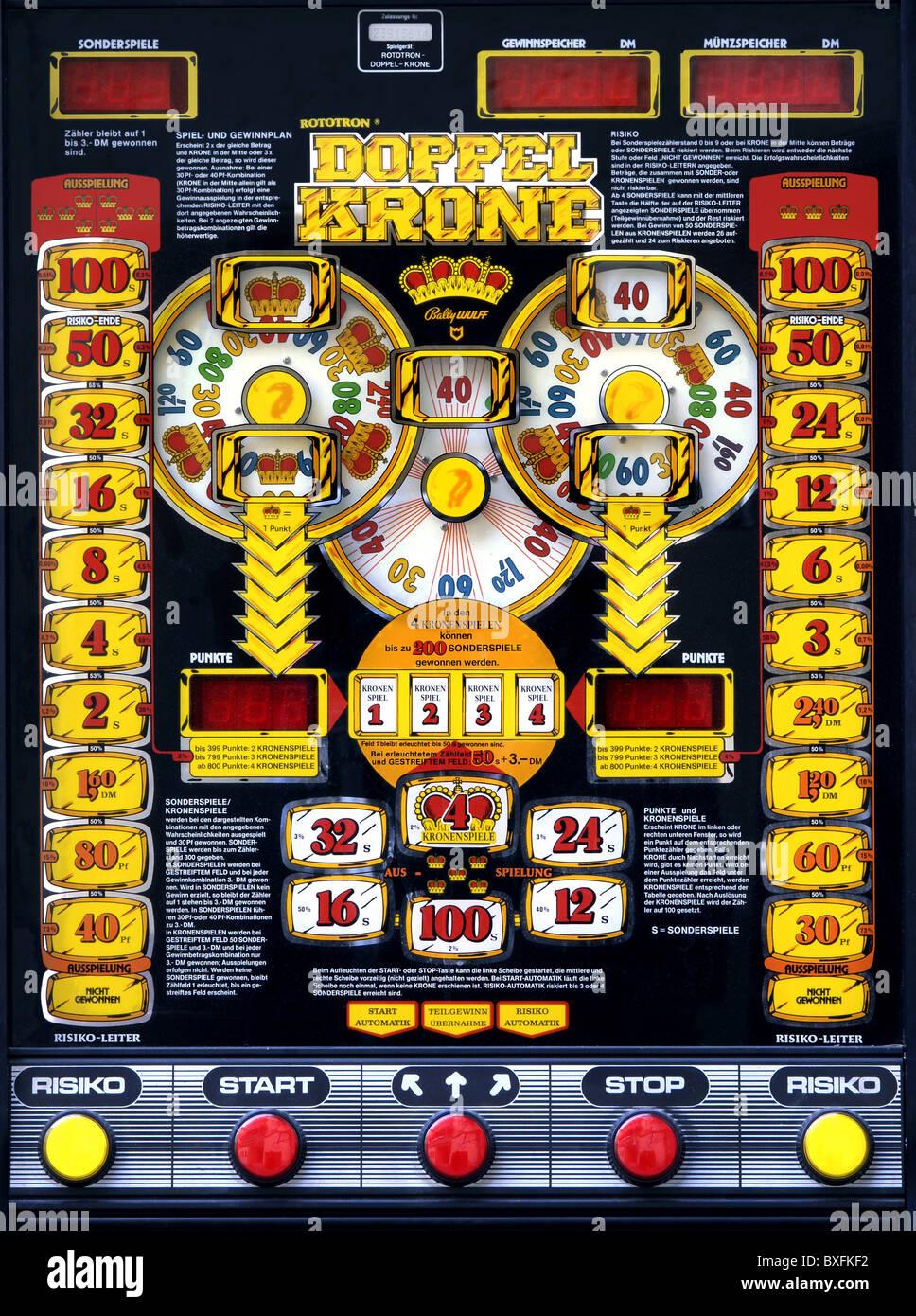 besten casino online mit hohe gewinn quoten