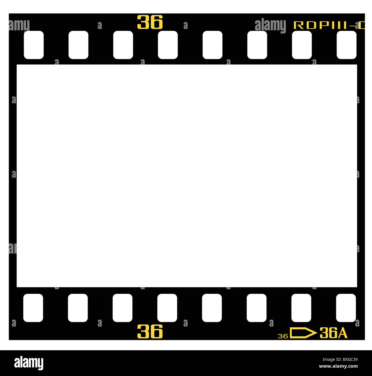 Gemütlich Film Filmbilderrahmen Bilder - Rahmen Ideen ...