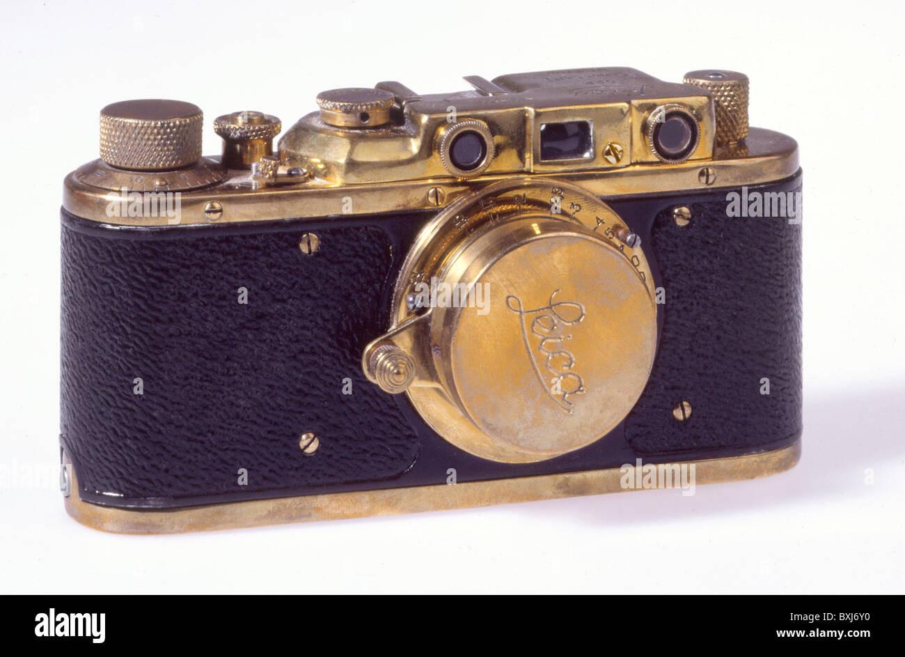 Entfernungsmesser Für Fotografie : Fotografie kameras leica ii ernst leitz wetzlar sonderausgabe