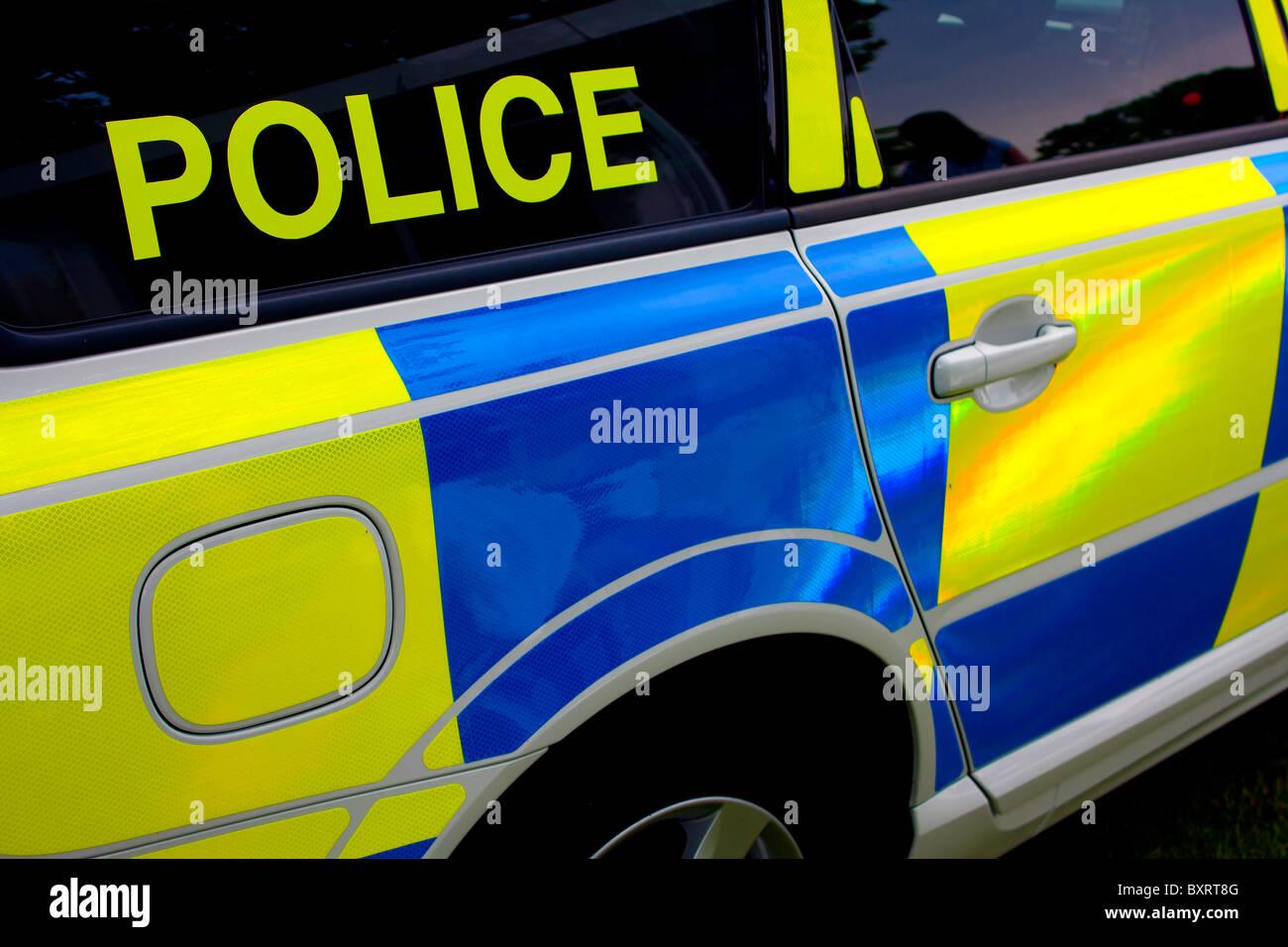 Britische Polizei Stockfotos Britische Polizei Bilder Alamy