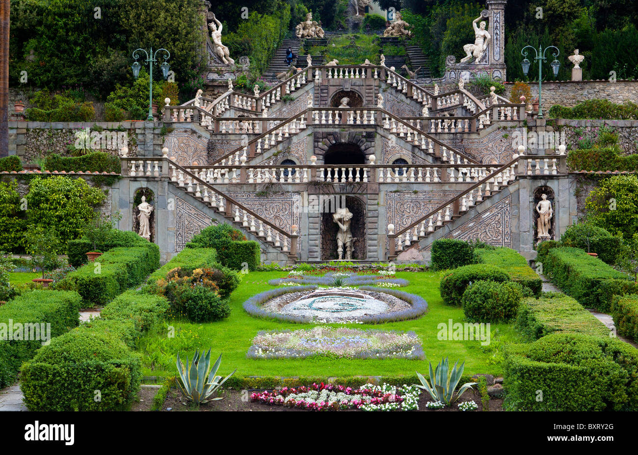 Villa Parco Srl