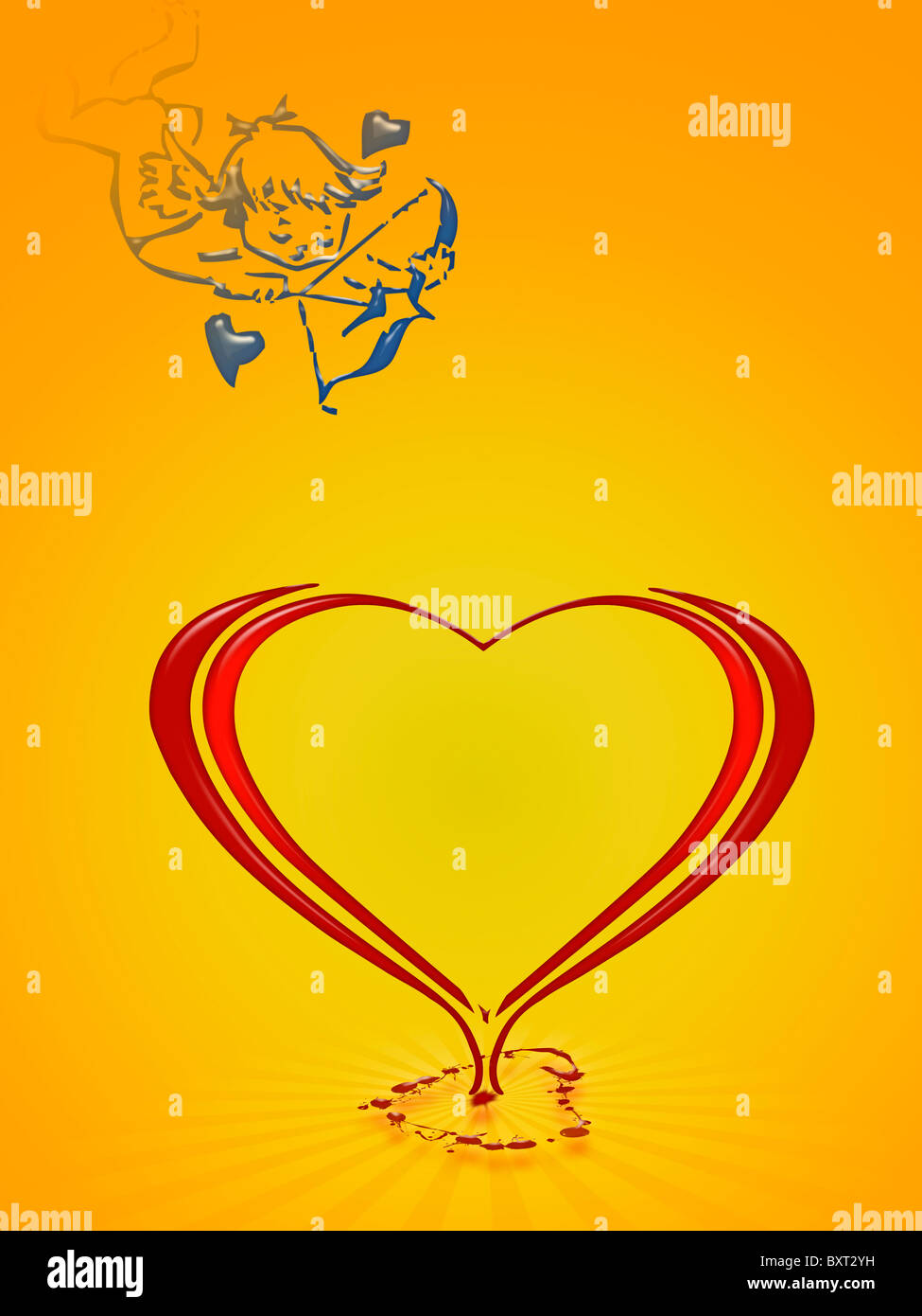 San Valentine Day Images Stockfotos & San Valentine Day Images ...