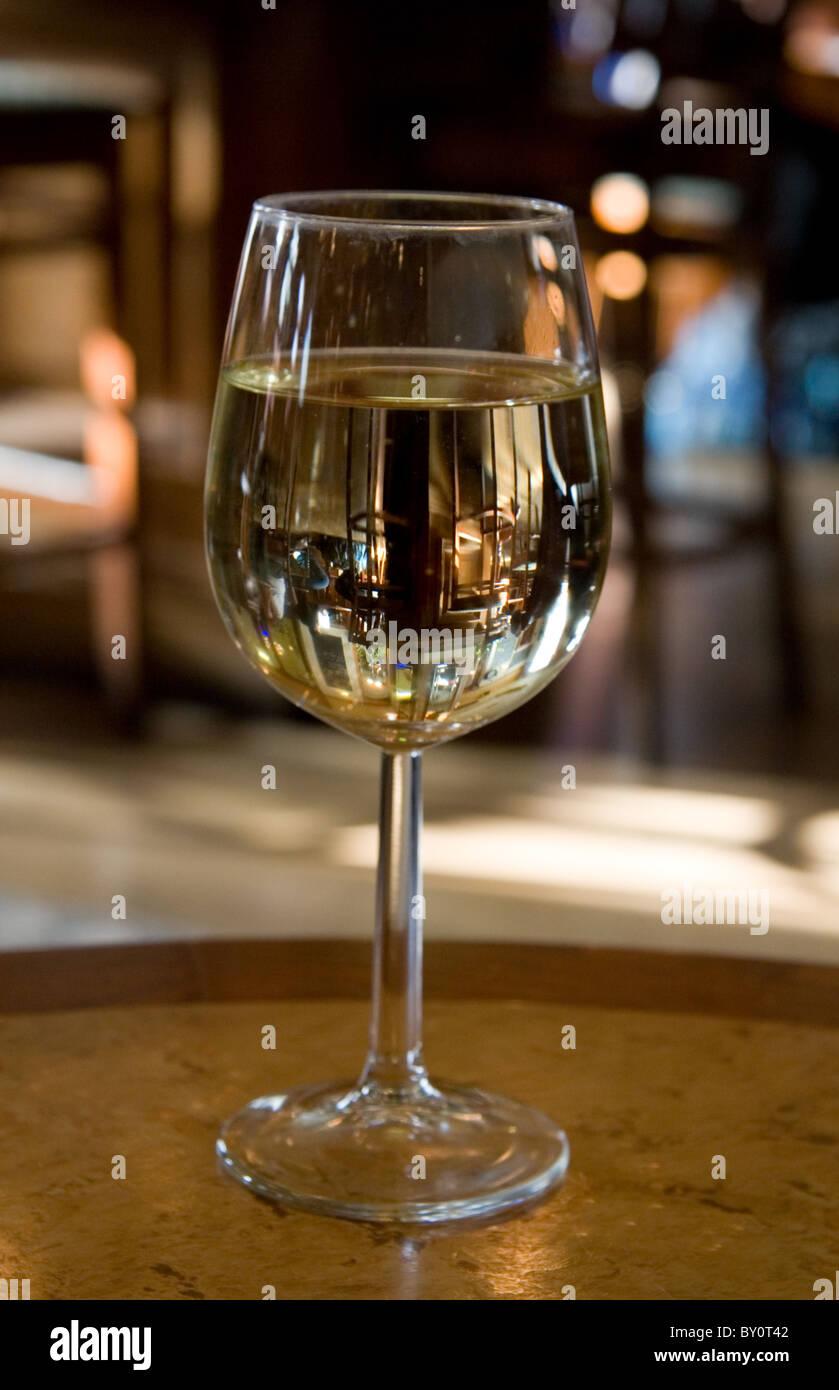 Bar Room Stockfotos & Bar Room Bilder - Alamy