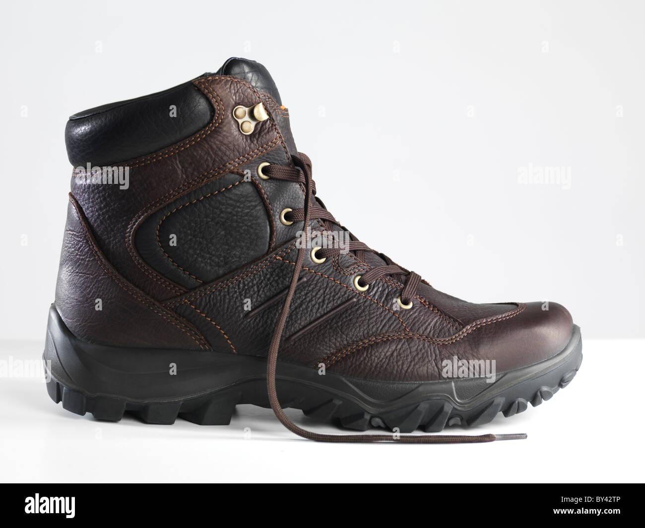 White Leather Boots Stockfotos   White Leather Boots Bilder - Alamy 75ba22a8e9