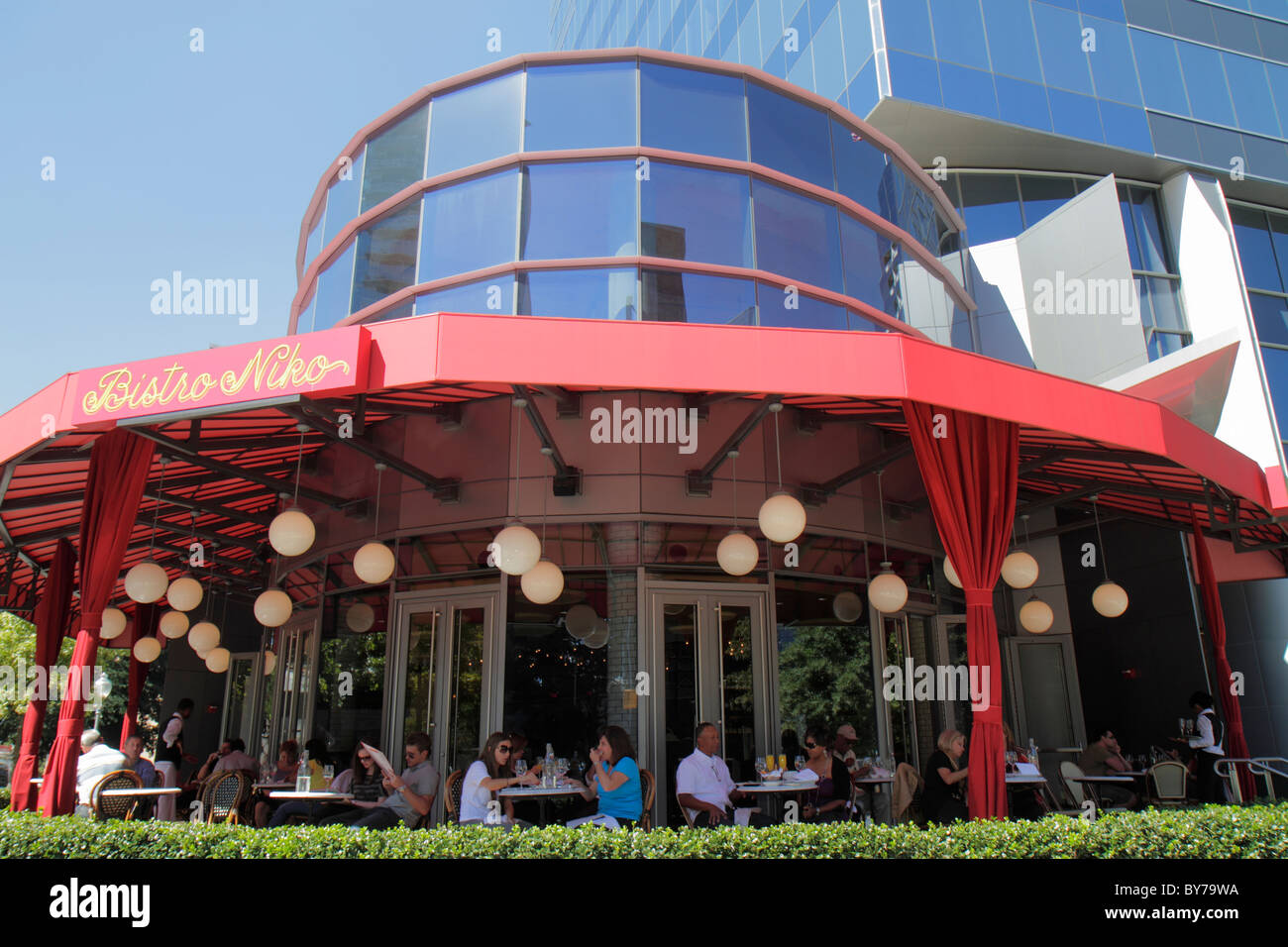 Restaurant Restaurants Food Dine Dining Eating Out Casual Cafe Cafes ...