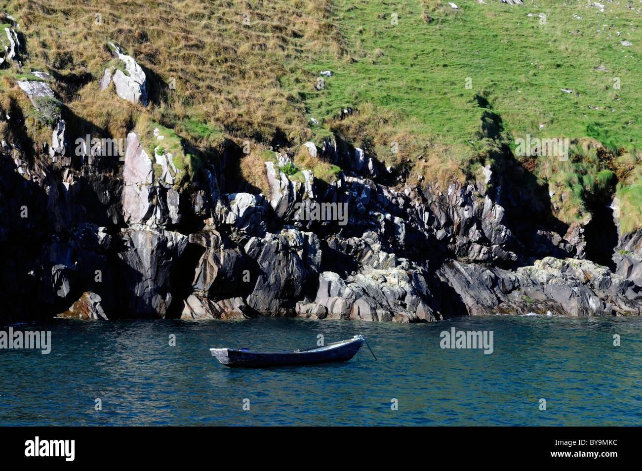 Curach Stockfotos & Curach Bilder - Alamy