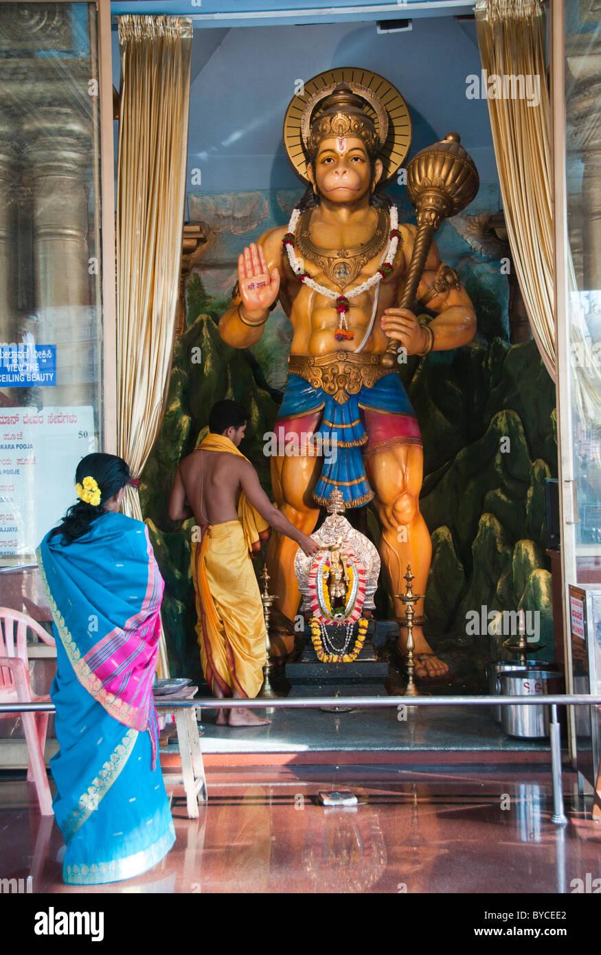 Mangalore datieren Dating-Website bradford